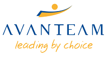 AVANTEAM Leading by choice Clemency Luxembourg